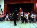 國樂演奏-葛瑪蘭