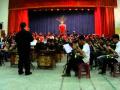 內埔國小昇平國中國樂百人大合奏